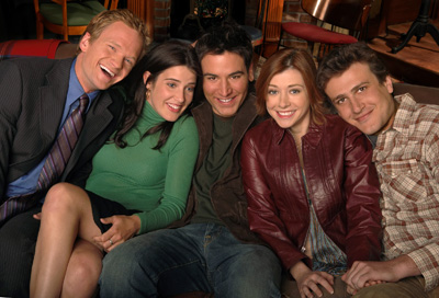22howimetyourmother043.jpg