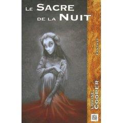 Le Sacre De La Nuit